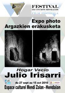 affiche-hogar-vacio-baja-copie