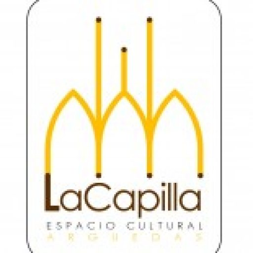 cropped-cropped-logo-lacapilla-2-220713-fondo-blanco.jpg