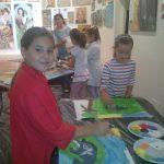 Arguedas-20131002-00489