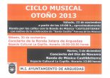 Ciclo musical