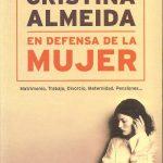 Día de la Mujer en la biblioteca de Arguedas