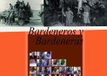 Cartel Bardena y Bardeneros