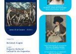 CARTEL CHARLAS DE ARTE-page-001